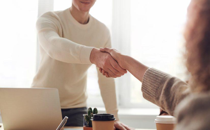 Tudo que você precisa saber sobre CRM de vendas