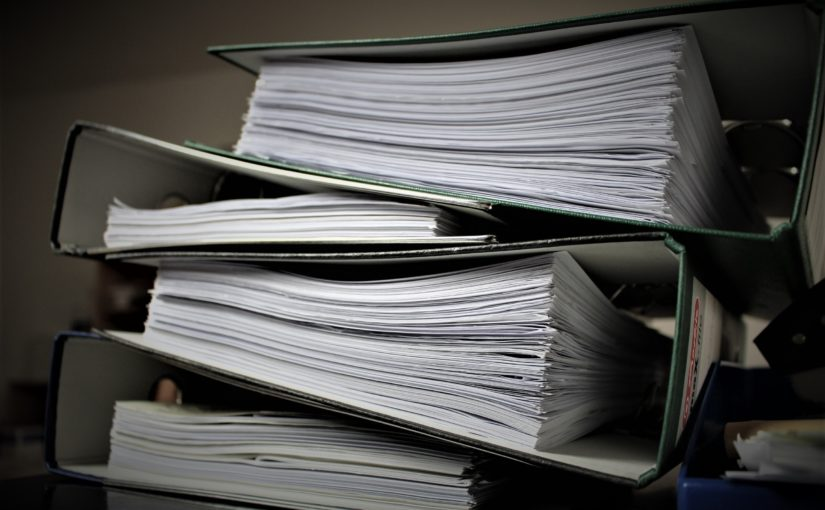 Como realizar pesquisa e busca de documentos e certidões na Itália