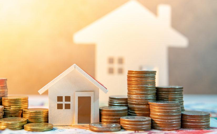 Crédito para financiamento de imóvel: como funciona?