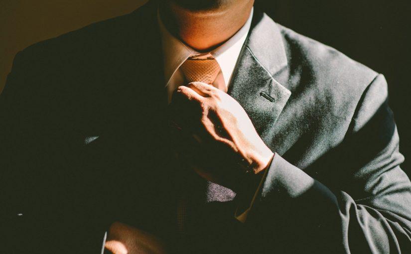 Empreender: gerenciamento e segurança para o seu negócio!