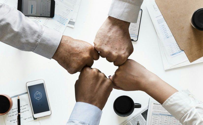 Gestão empresarial: quais os seus benefícios?