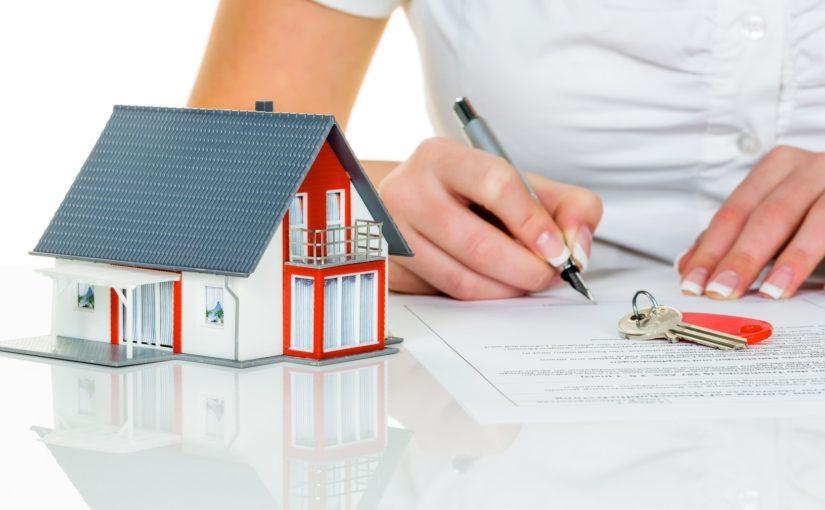 Hipoteca de imóveis, como funciona?