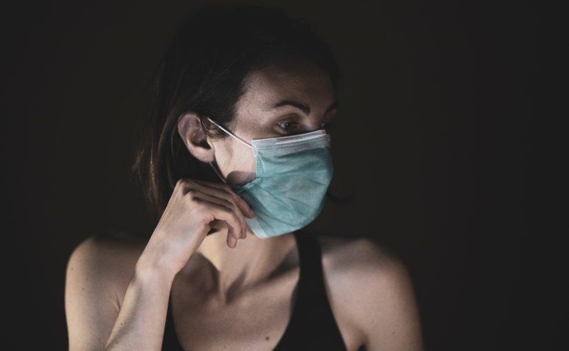 O impacto da pandemia nos hospitais públicos