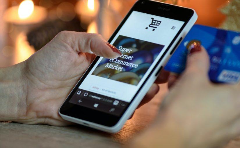 8 dicas de marketing digital para atrair clientes para o seu e-commerce