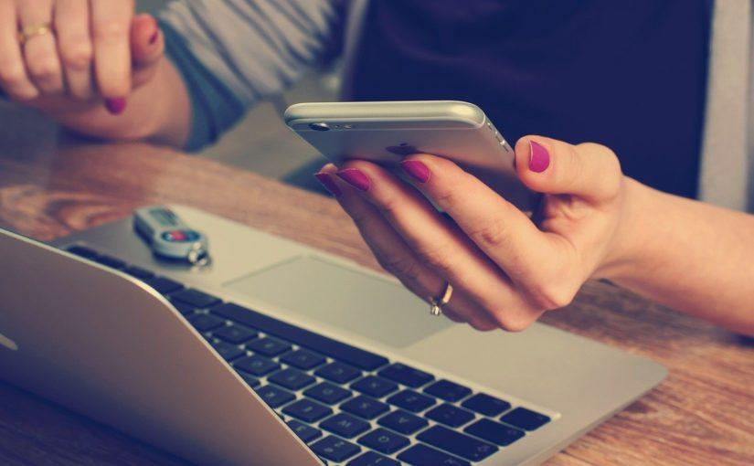 Mobile Marketing: saiba o que é e como aplicar na sua empresa