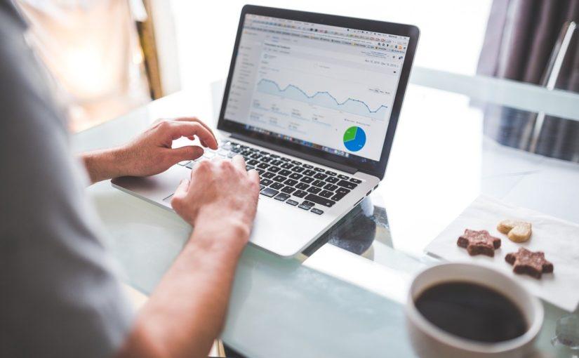SEO para pequenas empresas: quais técnicas são mais adequadas para o seu negócio