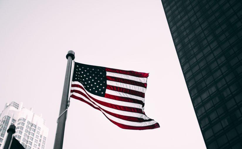 Abertura de empresa nos EUA pode ser o fator decisivo para o seu negócio