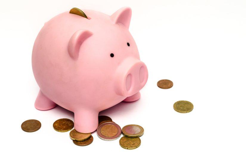 Educação financeira: saiba como usar cartão de crédito sem se complicar financeiramente