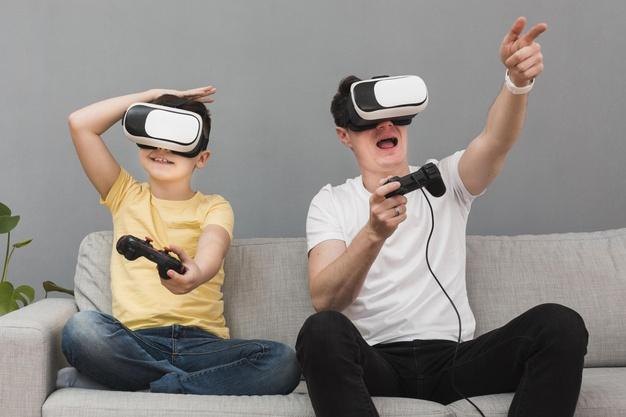 Os 20 videogames mais populares de 2020