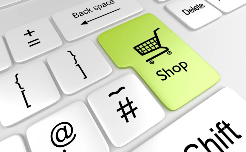 Veja as vantagens de realizar anúncios classificados online