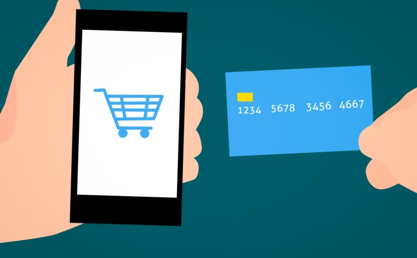 Compras pelo e-commerce: como elas contribuíram com a economia durante a pandemia