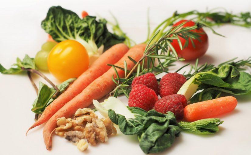 O que fazer durante a quarentena para manter a vitamina D em dia
