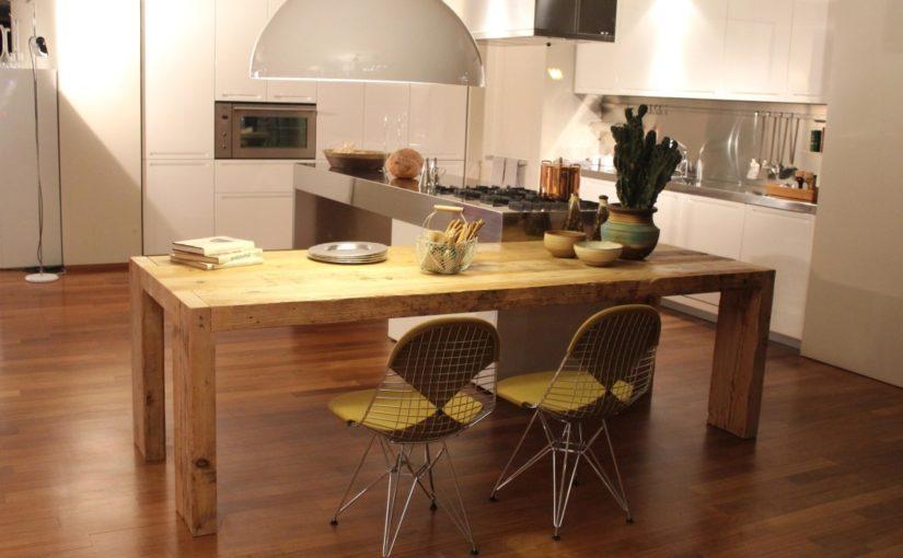 Veja como aprimorar a divisão dos ambientes domésticos com esses truques