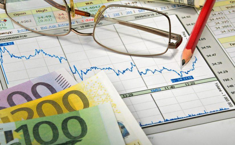 CAC – Customer Acquisition Cost: O que é e qual a importância para sua empresa