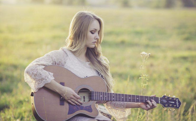 O que é necessário para oferecer aulas particulares de música?