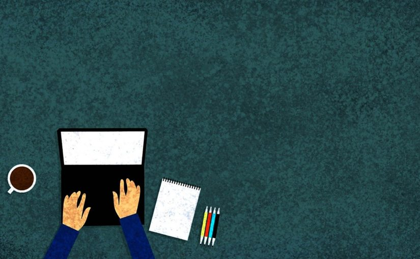 Cursos online sobre empreendedorismo