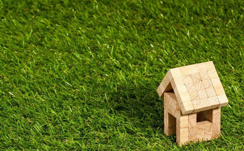 Saiba como planejar a aquisição de um imóvel pela primeira vez