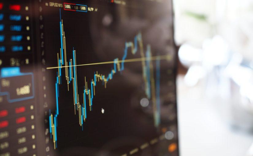 4 dicas importantes para investir na bolsa de valores a curto prazo