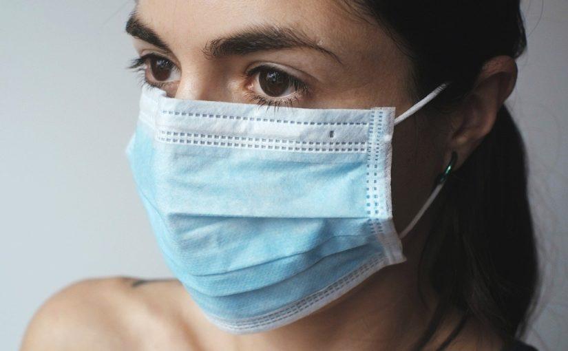 Como surgiu o uso das máscaras de proteção? Entenda