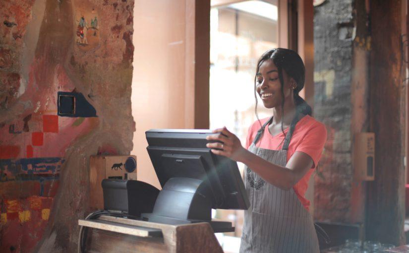 Saiba como o cardápio online pode impulsionar as vendas do seu restaurante