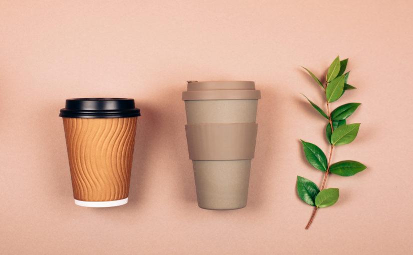 Saiba mais sobre os benefícios da utilização do copo sustentável