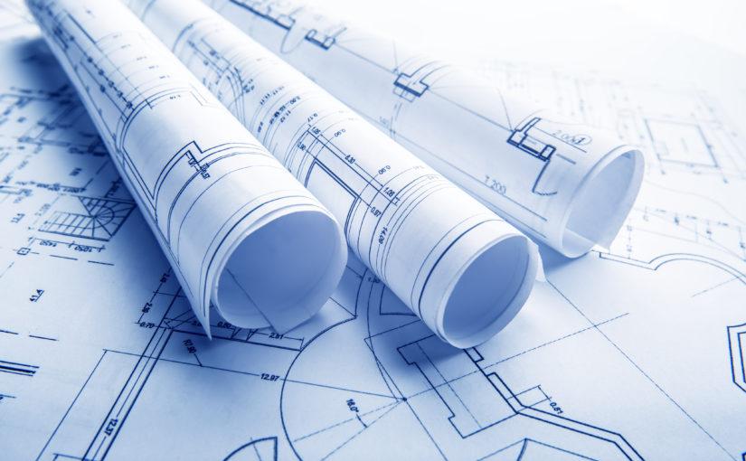 Saiba como escolher empresas de engenharia civil para o seu projeto