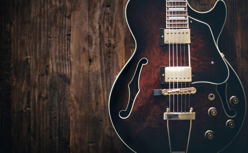 As vantagens dos negócios no ramo de música