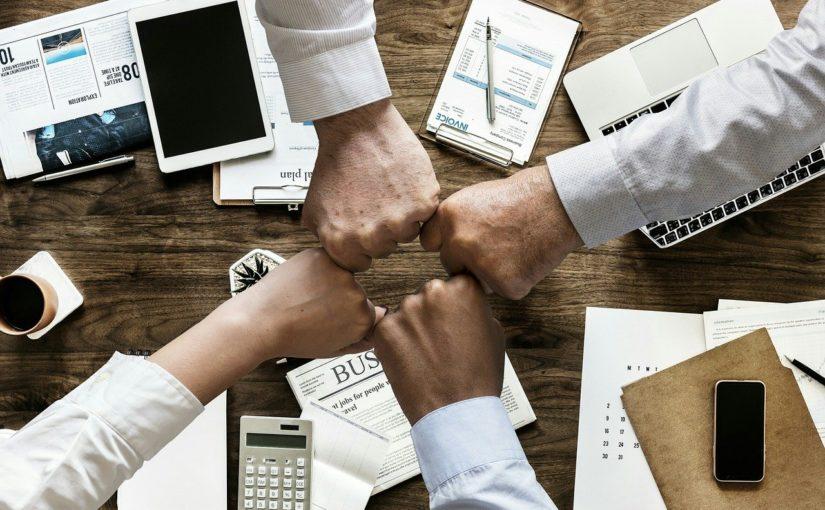 O que você precisa saber sobre Marketing e Gestão?