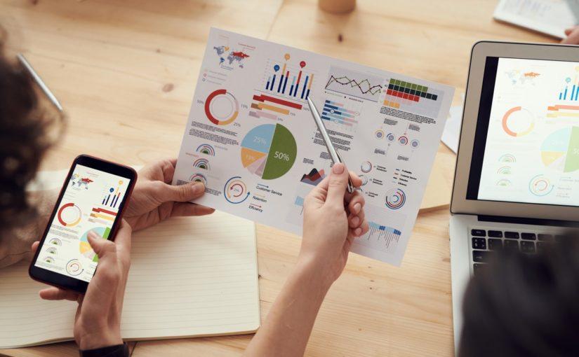 Dicas importantes para montar um Plano de Negócios