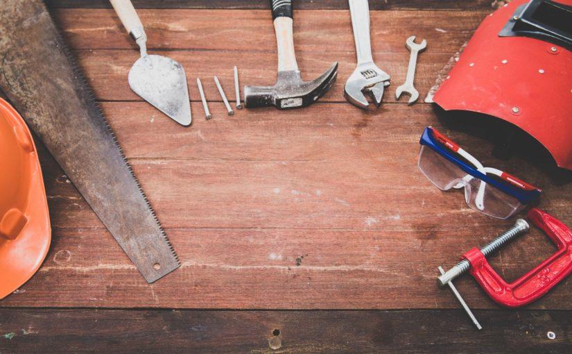 3 dicas para tornar a sua empresa mais segura