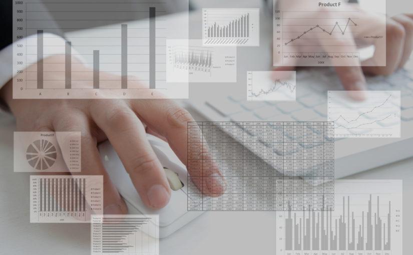 Aprenda sobre as vantagens de contratar uma assessoria contábil