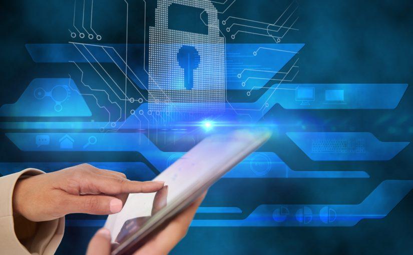 Segurança digital: como colocar ela em prática