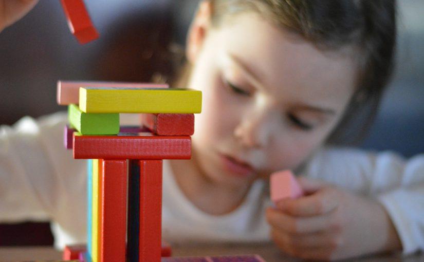 A relevância da criação de escolas infantis como negócios
