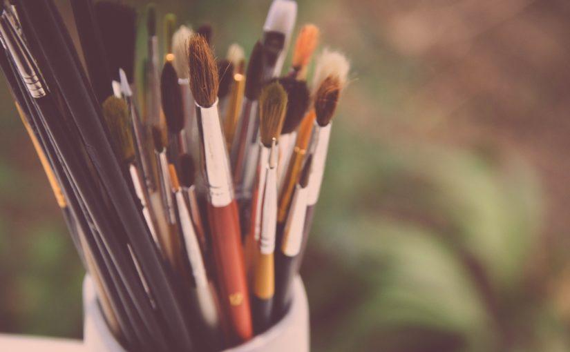 Escola de artes: entendendo o setor e suas atividades
