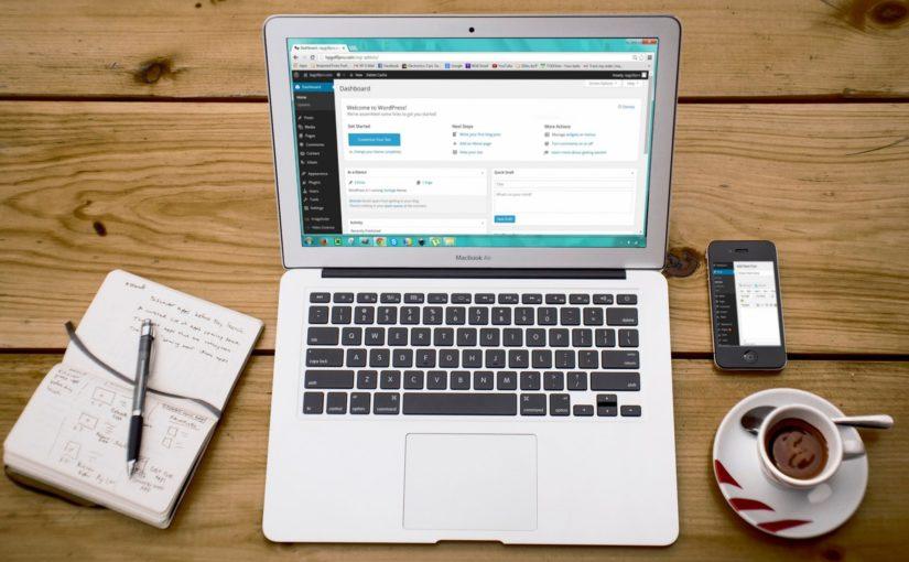 Sistemas de gestão para WordPress: conheça 4 plugins