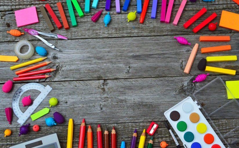 Escola pode acompanhar a vida acadêmica de aluno