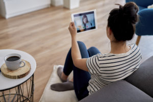 5 fatos que você não sabia sobre a terapia à distância