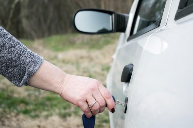 5 critérios importantes na escolha do melhor seguro para o seu carro