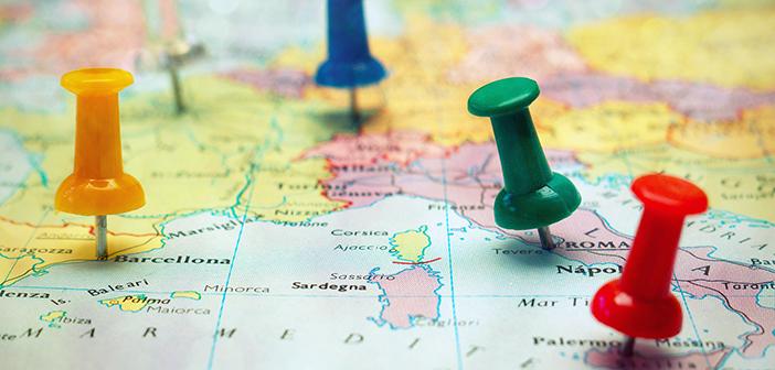 6 ferramentas que te ajudam a economizar em viagens