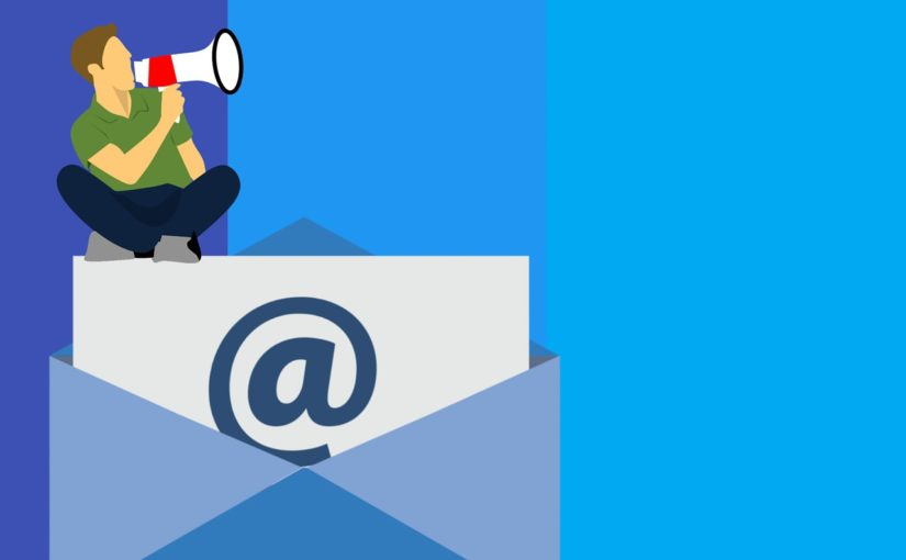 E-mail marketing: qual plataforma utilizar