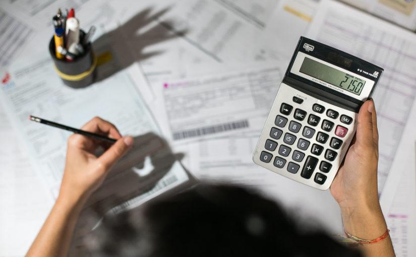 Renegociação de dívidas: entenda o básico para começar