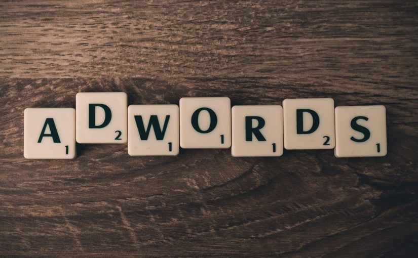 Anunciar com uma agência de Google Adwords é caro?