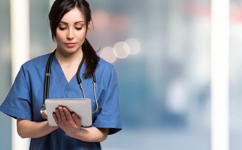 Sistema na nuvem para clínicas médicas: por que é a melhor solução?