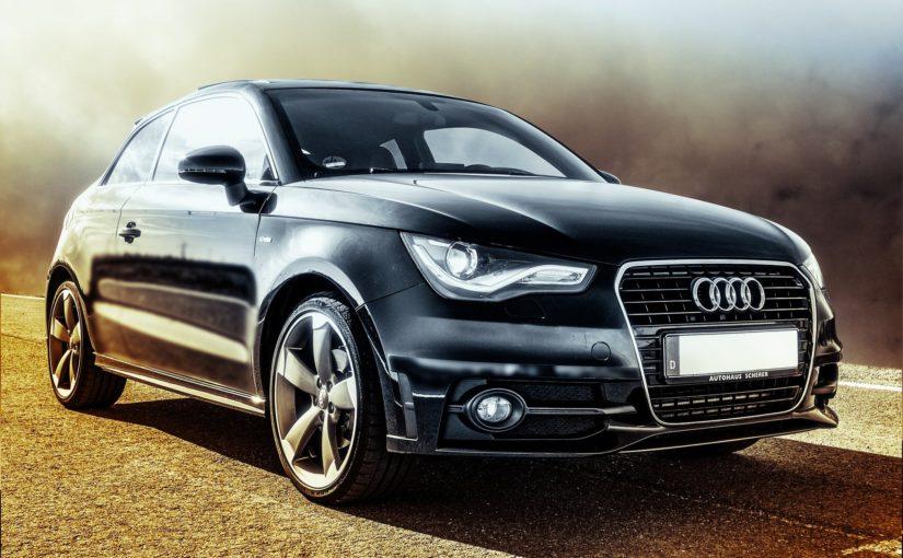 Ideias para o crescimento do setor automobilístico