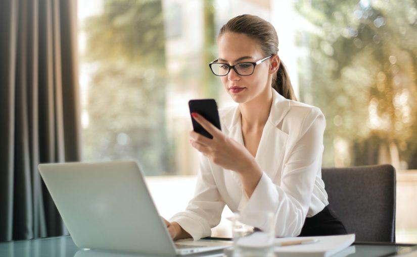Como melhorar a experiência dos clientes de forma remota