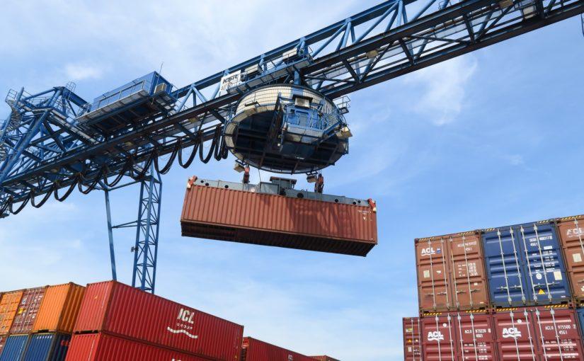 Vantagens das exportações e sistemas de gestão nos negócios