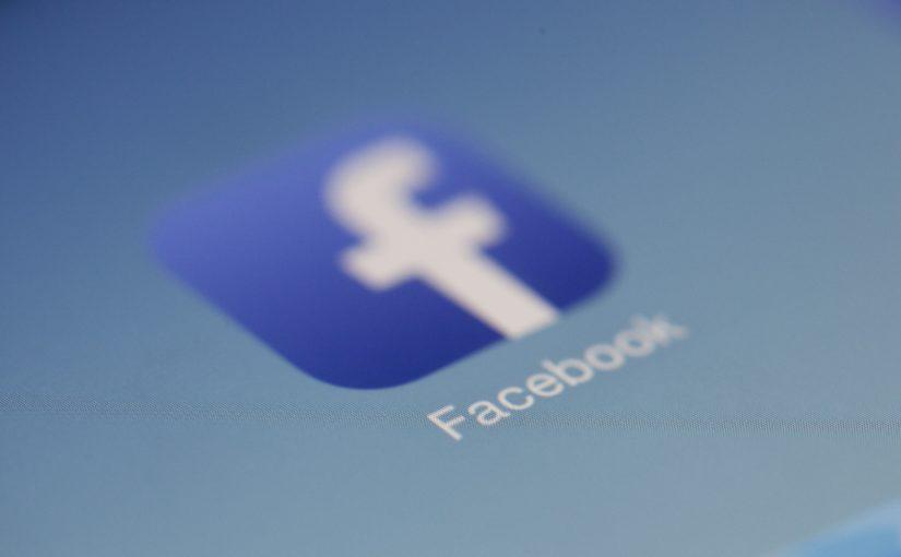 Facebook Ads para Afiliados: Como funciona?