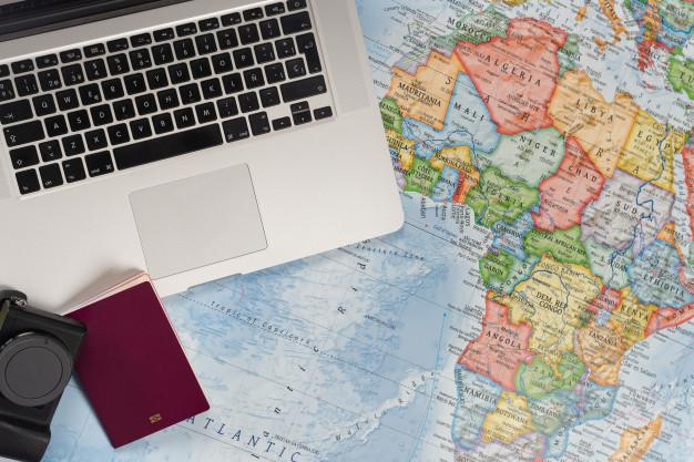 Os erros mais comuns no planejamento de viagens