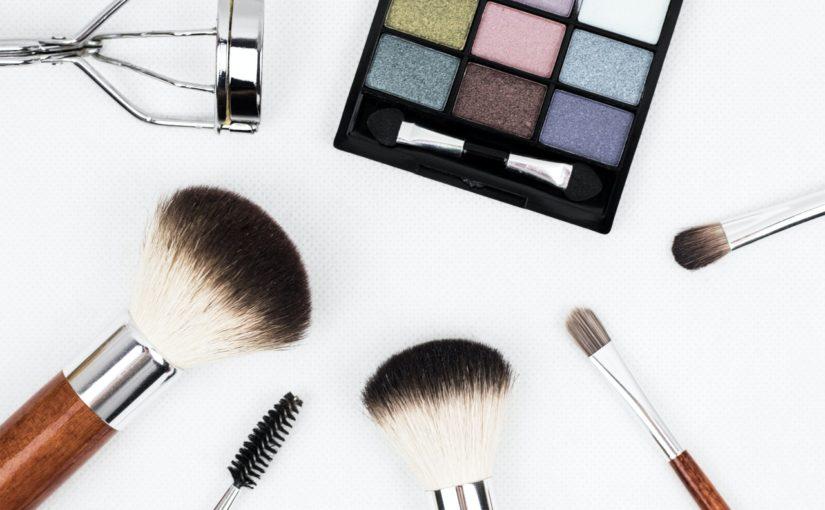 Melhores produtos para uma maquiagem de qualidade