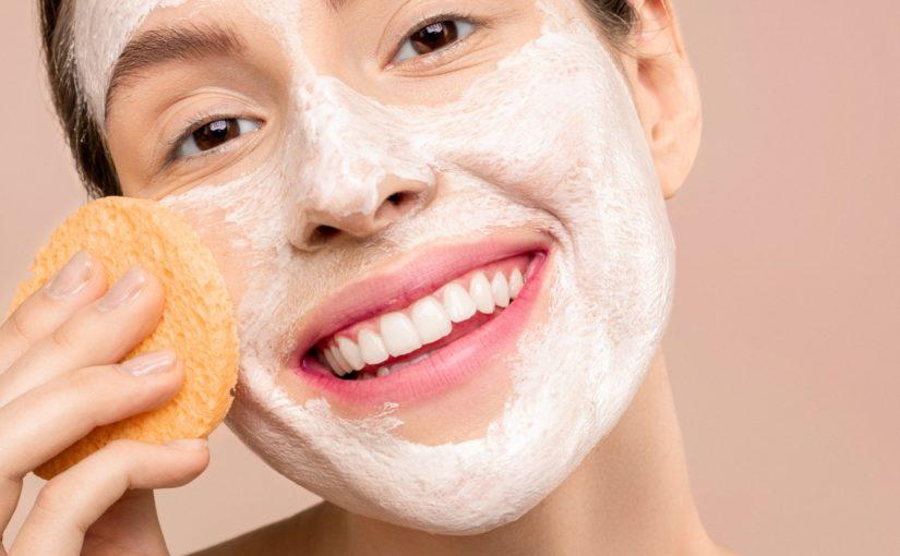 Skincare: guia básico para quem está começando agora